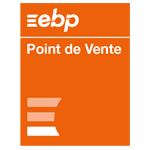 EBP Commerce